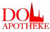 Dom-Apotheke am ZOB Schleswig Logo