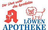 Löwen-Apotheke Flensburg Logo