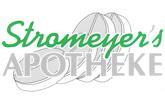 Stromeyers Apotheke Flensburg Logo