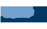 Land-Apotheke Tarp Logo