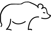 Bären-Apotheke Großenwiehe Logo