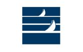 Angler-Apotheke Steinbergkirche Logo