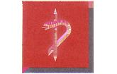 Aesculap-Apotheke Elmshorn Logo