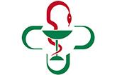 Apotheke Rugenbergen Bönningstedt Logo