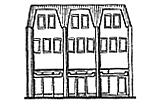Altstädter-Apotheke Itzehoe Logo