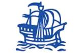 Stör-Apotheke Itzehoe Logo