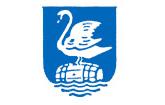 Wassenberg-Apotheke Tönning Logo