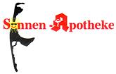 Sonnen-Apotheke Wenningstedt-Braderup Logo