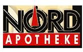 Nord-Apotheke Oldenburg Logo