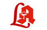 Linden-Apotheke Blomberg Logo