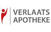 Verlaats-Apotheke Großefehn Logo