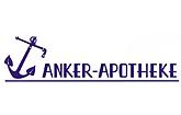 Anker-Apotheke Neermoor Moormerland Logo