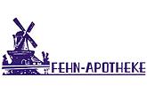 Fehn-Apotheke Moormerland Logo