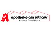 Apotheke am Rathaus Dörpen Logo