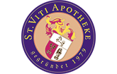 St. Viti-Apotheke Heeslingen Logo