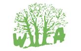 Wilstedter Apotheke Wilstedt Logo