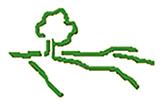 Apotheke im Alten Feld Bad Bederkesa Logo