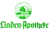Linden-Apotheke Worpswede Logo
