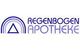 Regenbogen-Apotheke Worpswede Logo