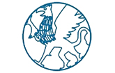 Greif-Apotheke Bremen Logo