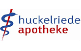 Huckelriede-Apotheke Bremen Logo