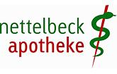 Nettelbeck-Apotheke Bremen Logo