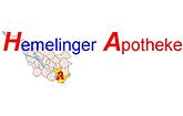 Hemelinger Apotheke Bremen Logo