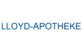 Lloyd-Apotheke Bremen Logo