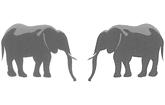 Elefanten-Apotheke Bremen Logo