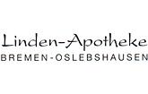 Linden-Apotheke Bremen Logo