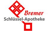 Bremer Schlüssel-Apotheke Bremen Logo