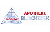 Apotheke Blockdiek Bremen Logo