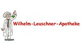 Wilhelm-Leuschner-Apotheke Bremen Logo