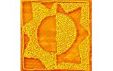 Machandel Apotheke Bremen Logo