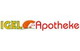 Igel-Apotheke Bremen Logo