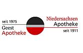 Niedersachsen-Apotheke Weyhe Logo