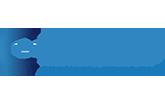 Die Apotheke im Ärztezentrum Wesendorf Logo