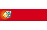 Zentrum-Apotheke Wesendorf Logo