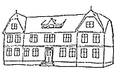 Alte-Apotheke privilegiert 1763 Diesdorf Logo