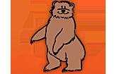 Bären-Apotheke Uelzen Logo