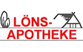 Löns-Apotheke Bispingen Logo