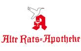 Alte Rats-Apotheke Walsrode Logo