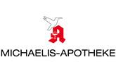 Michaelis-Apotheke Bomlitz Logo