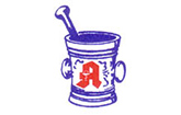 Aegidien-Apotheke Hannover Logo