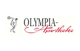 Olympia-Apotheke Hannover Logo