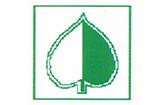 Nibelungen Apotheke Hannover Logo
