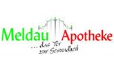 Meldau-Apotheke Hannover Logo