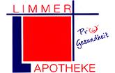 Limmer-Apotheke Hannover Logo