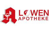 Löwen-Apotheke Hannover Logo