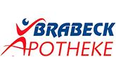 Brabeck Apotheke Hannover Logo